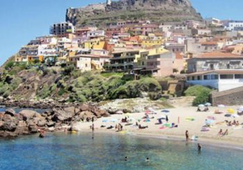 1€ houses in Sardinia 15 minutes from the sea: Here's how to get them