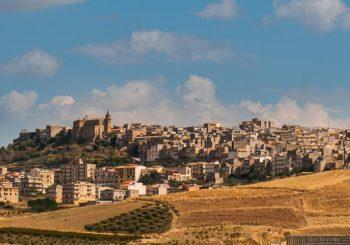Italian town puts dozens of homes on market for as little  Italian town puts dozens of homes on market for as little as €1