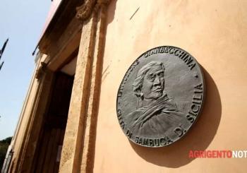 b7914c5ded Case a 1 euro, è ancora boom: a Sambuca di Sicilia prorogata la scadenza del  bando al 19 aprile. E' ancora boom delle case a 1 euro a Sambuca di Sicilia.