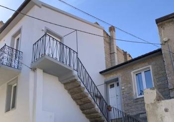 venduti 200 immobili in Italia