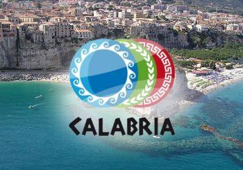 Calabria_borghi-abbandonati