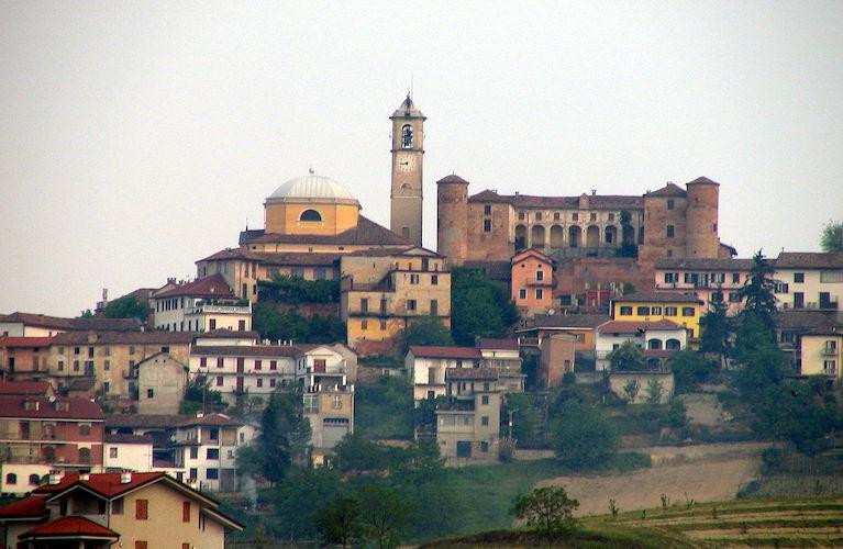 Vivere in montagna e nel Piemonte
